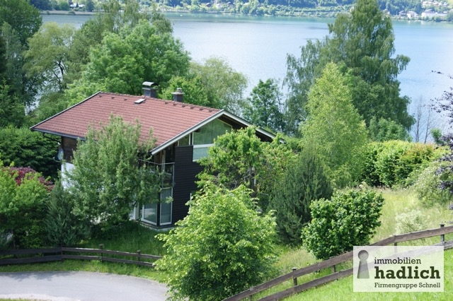 Chalet in Zell am See/Thumersbach